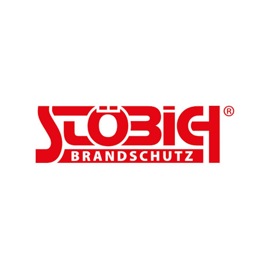 Zur Universitätsfallstudie von Stöbich Brandschutz GmbH