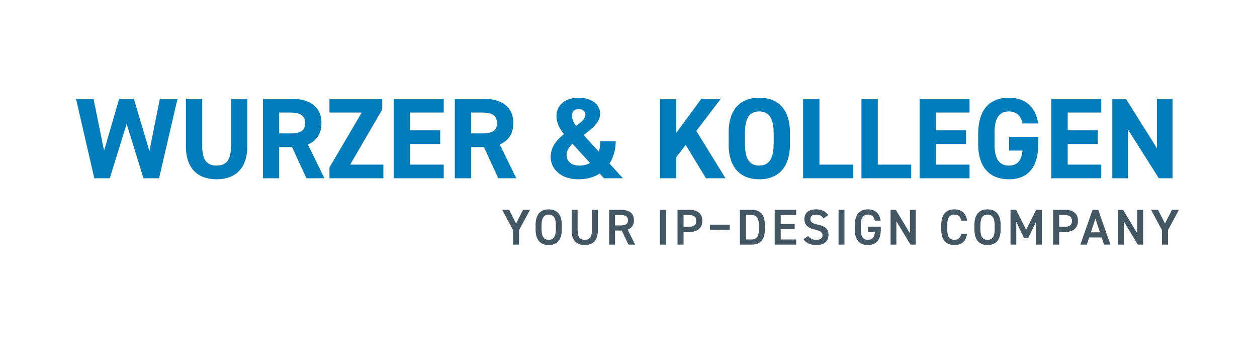 Wurzer & Kollegen | your ip design company